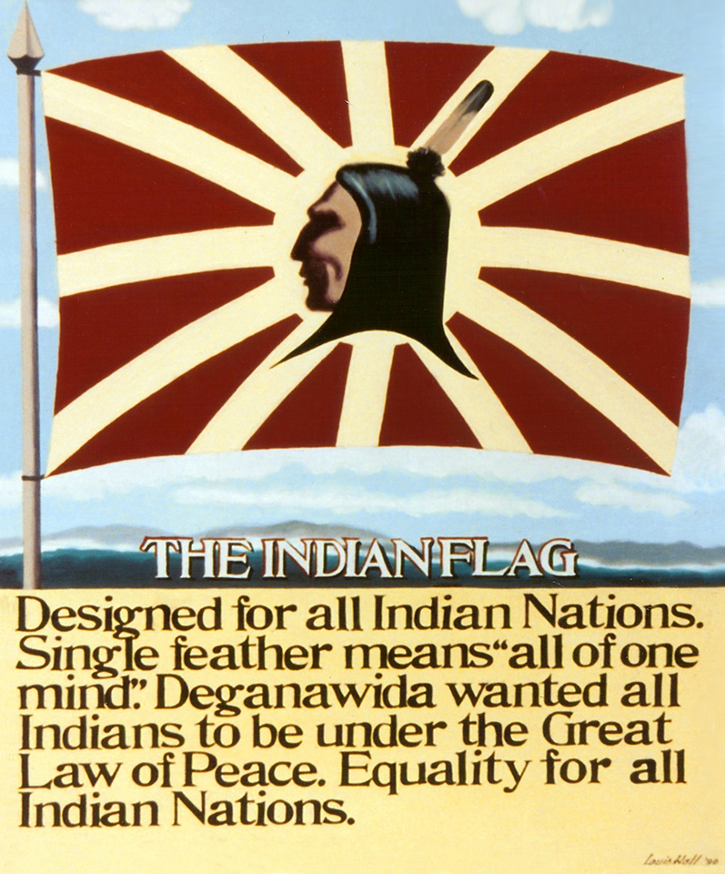 Old+indian+flag+images
